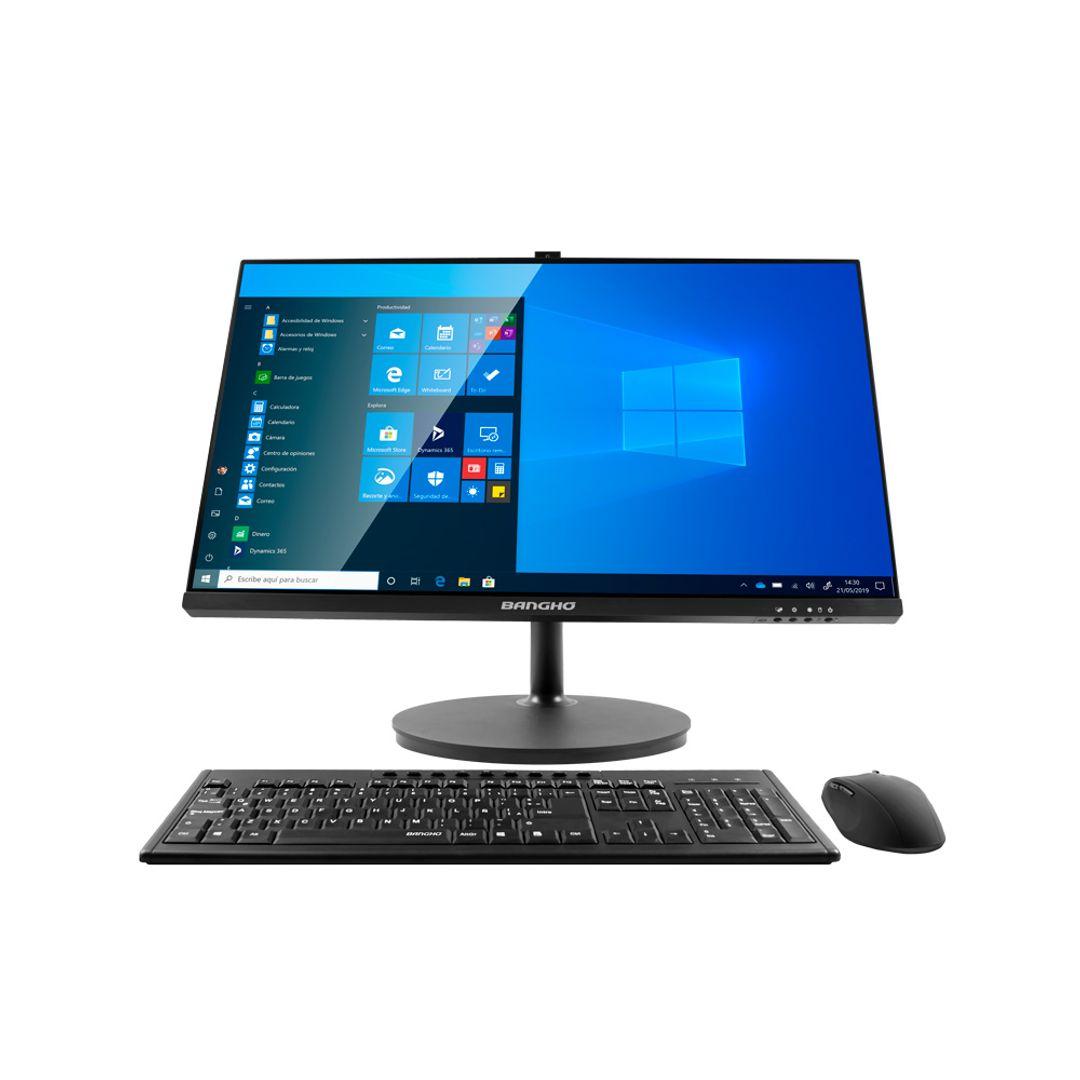 computadora-all-in-one-lite-e24--i7