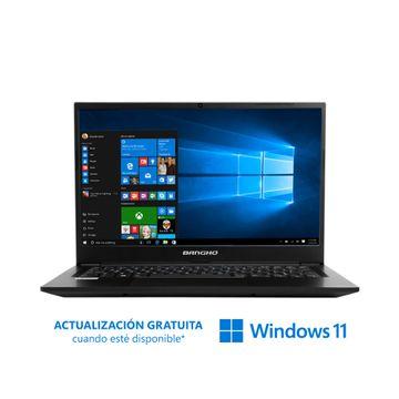 notebook bes t4 intel corei7 pro windows 11