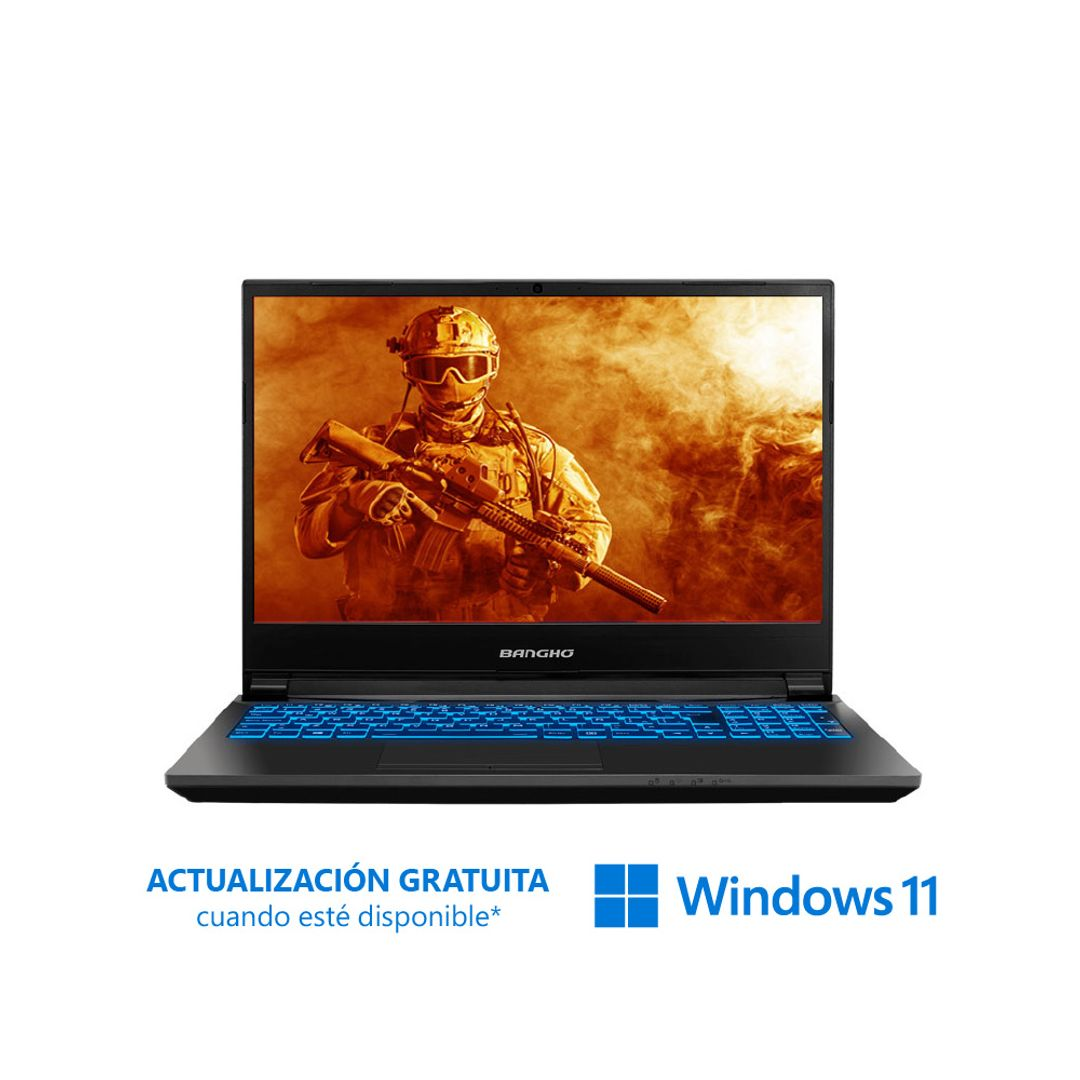 notebook gamer gm 15z10 gtx1650 4gb gddr6 windows 11